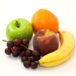 0130-fruit medlyx