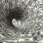 Powerball – hvorfor det betaler sig at spille amerikansk lotto