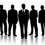 ProspectFinder sikrer effektiv B2B leadgenerering