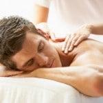 råd i parforhold massage