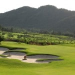 golf thailand black mountain