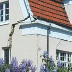 Hold dit hus tørt med et omfangsdræn