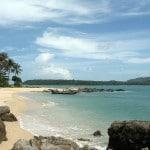5 konkrete råd der gør din ferie i Thailand billigere