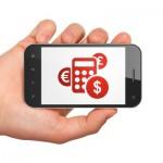 Spar penge på mobilregningen!