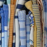 hvordan du organiser garderoben rigtigt