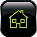 Det elektroniske hus
