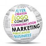 Hvad er autentisk markedsføring?