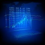 CFD handel er investeringer med gearing
