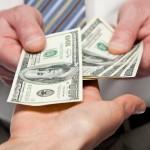 Sådan kan man få et lån som privatperson