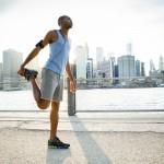 Vælg de rigtige strømper når du dyrker sport