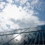 7 fordele ved at vælge solceller