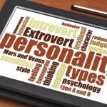 Personlighedstyper - personlighedsanalyse