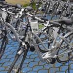 Brugt elektrisk cykel – disse ting skal altid huske