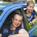 Tips til kør-selv-ferien