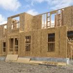 Bygge nyt hus