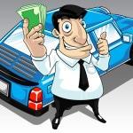 Lån penge med et forbrugslån