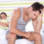 Få styr på din søvn ved fokus på tre områder