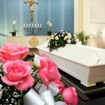 Hvad gør sig gældende når man står med et dødsbo i Danmark?