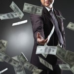 Hvordan finder man et godt online casino?