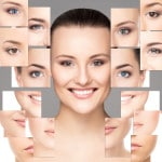 Kosmetisk Akupunktur