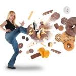 Danskernes forbrug af kosttilskud stiger stadig år for år