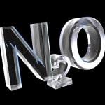 Lattergas salg i det danske natteliv – N2O som rusmiddel