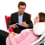Hvordan arbejder en psykolog?