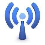 Betydning af dækning ved mobilt bredbånd