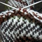 stick-the-cloth-262401_1280
