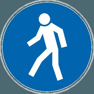 walking-98606_640