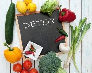 detox-