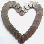 Hvad kræver det at få et quicklån/kviklån?
