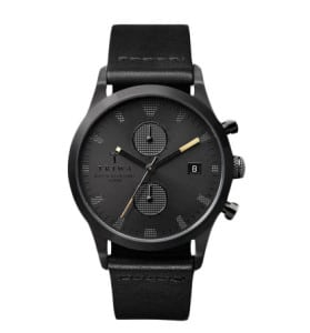 Herreur-triwa-sort-of-black-chrono