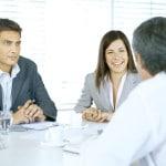 Find den rigtige revisor til din virksomhed