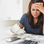 Hvorfor låner folk penge på nettet?