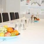 Mødelokaler i Aarhus – Vejen til et succesfuldt møde