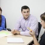 Hvordan man lettest finder mødelokaler i København