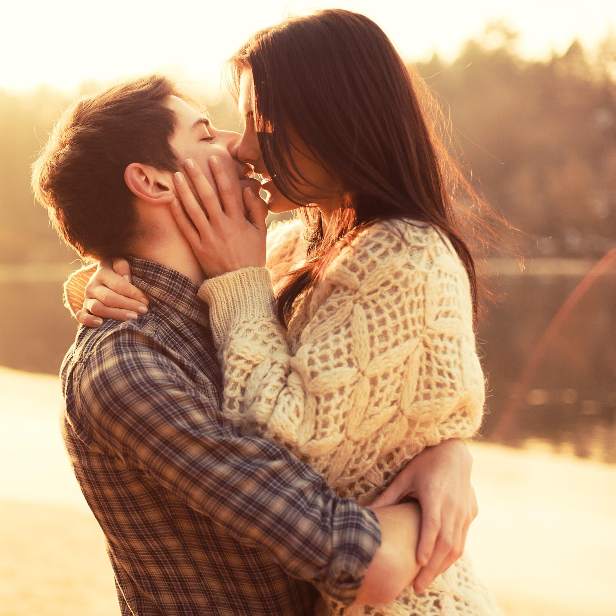 hvordan giver man en pige finger date ideer
