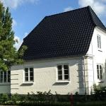 Sådan sparer du penge på maling af din bolig
