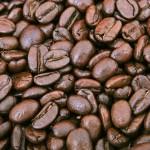 kaffebønner-aroma-ristede-espresso-Zinzino kaffe