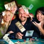 Spillehallen.dk tilbyder originale danske spilleautomater