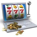 Online spillemaskiner hitter blandt forbrugerne
