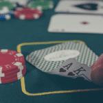 Problemer med et online casino – hvad gør du?