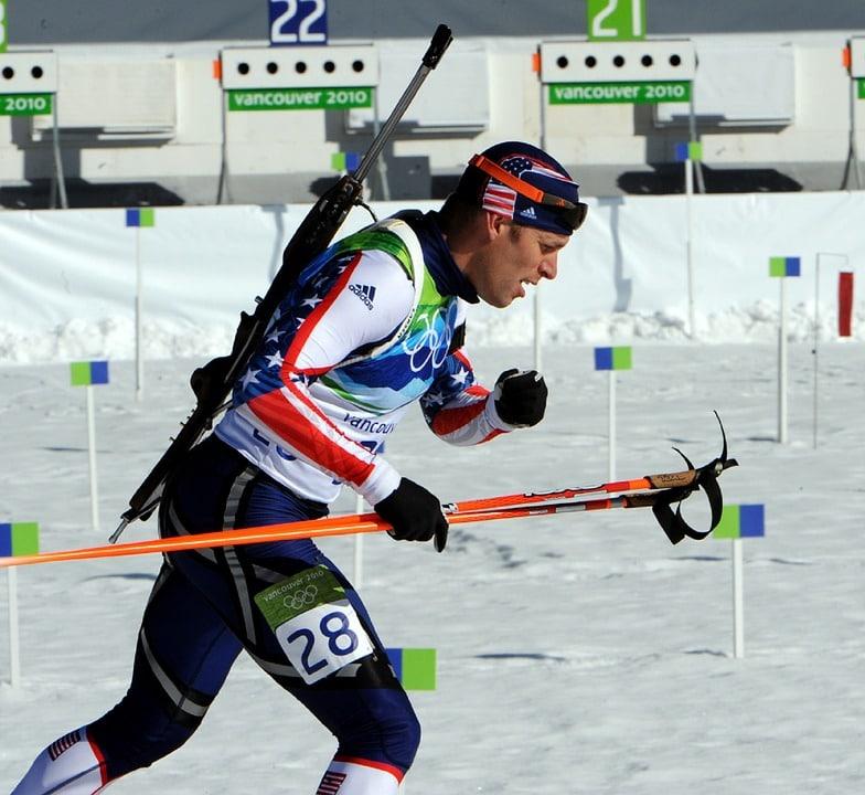 biathlon-643398_960_7201