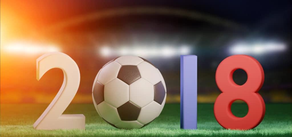 vm-i-fodbold-2018-afholdes-i-rusland