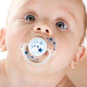 gode-tips-til-bleskiftning-pa-din-lille-baby